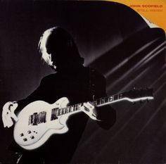 JOHN-SCOFIELD-Lp-Vinyl-Still-Warm-1986-Contemporary-Jazz-Fusion-Guitar on robxrecords.it now!