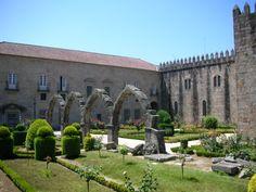 #Braga, #Portugal
