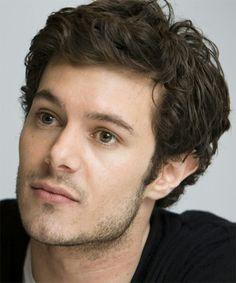 Adán Brody