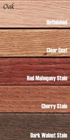1000 images about stains on pinterest dark walnut red oak and dark walnut stain - Matching wood pieces of different colors ...
