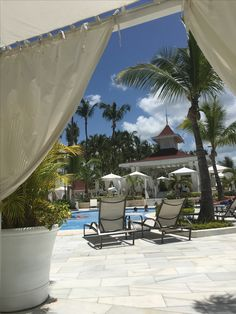 Dominican Republic, La Romana, Luxury Bahia Principe, The Caribbean  #domrep #thecaribbean #5start #luxury #bahiaholiday