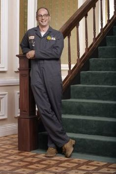 Arwin on suite life of Zack and Cody is now on Nickelodeon's newest tv show Nicky Ricky Dicky and Dawn