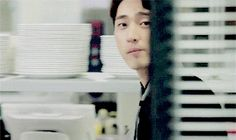"Yoon Park in Korean Drama ""Age of Youth"" Korean Dramas, Korean Actors, Yoon Park, Age Of Youth, Someone Like Me, How To Relieve Stress, Season 2, Movies And Tv Shows, Ulzzang"