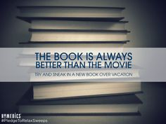 Sit back and let the story take you away! #readaway #pledgetorelax