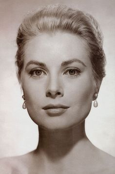 "(92) grace kelly | Tumblr. Forever remembered. Her Oscar winning performance in ""Country Girl"" is locked in the mind."