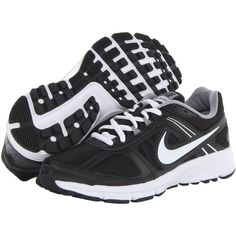 74512378c67f Nike Air Relentless 3 Women s Running Shoes
