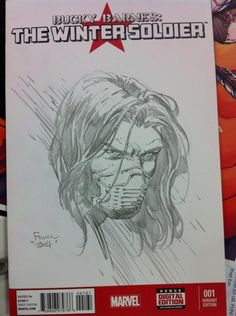 VK is the largest European social network with more than 100 million active users. Garcia Lopez, David Finch, Fun Comics, Pencil Portrait, Marvel Art, Comic Artist, Drawing Reference, Character Art, Photo And Video