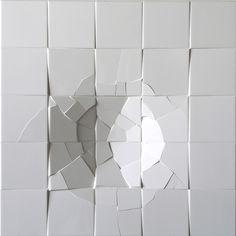 crash #tiles #white