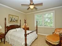 Georgetown Texas Real Estate Agent - Homes and Property