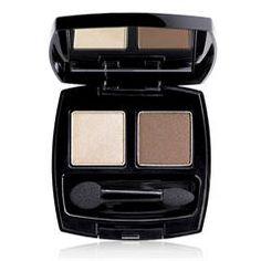 avon-true-color-eyeshadow-duo Top Rated Best Makeup -Top Rated Makeup   AVON Shop with your Avon Representative online 24/7! YOURAVON.COM/CBRENDA007