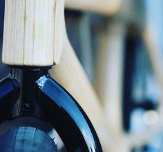 BM-WOOD #detail  #prototipo #Bmx #telaio #legno #frassino #bicicletta #design #wood #frame #bike #torino #wethepeople #artband #Artband_design #wooden #bmxlife #bmxs #bmxing #bmxpark #bmxbikes #bmxride #prototype #bmx4life #bmxbike #bmxporn #bmxislife #bmxingphotos #bmxallday #bmxlove