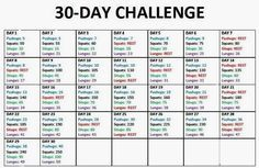 Weight Loss Tips & help: exercise plan for beginners http://theskinytips.blogspot.com/2013/10/exercise-plan-for-beginners.html