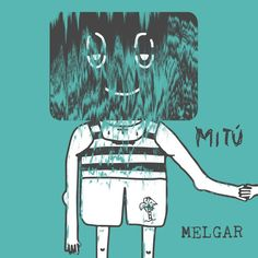 Listen to Melgar by Mitú - Melgar. Discover more than 56 million tracks, create your own playlists, and share your favorite tracks with your friends. Lyrics, Track, Coding, Memes, Movie Posters, Runway, Film Poster, Popcorn Posters, Song Lyrics