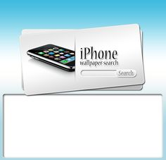 locate iphone serial number itunes