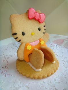 00-hello-kitty-cookies-bolachinhas-7