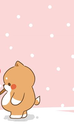 17 ideas wall paper couple wallpapers wall papers for 2019 Love Couple Wallpaper, Best Friend Wallpaper, Matching Wallpaper, Kawaii Wallpaper, Cute Wallpaper Backgrounds, Wall Wallpaper, Disney Wallpaper, Wallpaper Quotes, Cute Animal Drawings