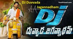 DJ Duvvada Jagannadham (2017) Full Hindi Movie Watch Online Mp4 or 3Gp Download