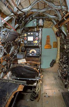 Wellington Bomber, Aircraft, War, Aviation, Planes, Airplane, Airplanes, Plane