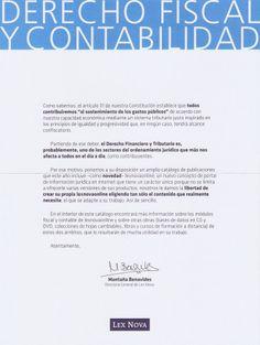 Carta 13