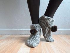 - Handmade item - Material: hight quality wool acrylic mix yarn More