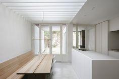 Renovation House V i