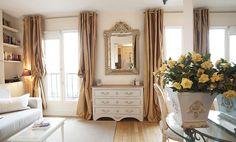 The Kir studio apartment rental in Paris | ParisPerfect