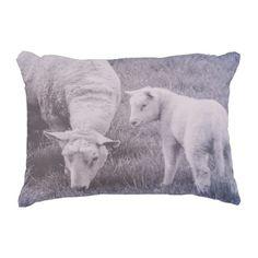 St patricks day fleece lap blanket for wheelchair st patricks lamb baby animals ewe sheep accent pillow negle Choice Image
