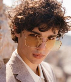 Alejandro en Skam España Skam Cast, Santa Cristina, Grunge Boy, Manga Cute, Summer Trends, Movies Showing, Beautiful Boys, Cute Guys, Handsome