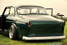 http://www.stanceworks.com/forums/showthread.php?t=2951