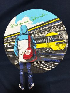 Weekend Offender, Casual Art, Football Casuals, Football Art, Anti Social, Old School, Skateboard, Cool Art, Street Art