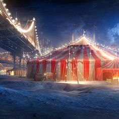 who did the concept art for greatest showman - Google Search Bullet Journal Junkies, Bullet Journal Inspiration, Bujo Weekly Spread, Hand Lettering, Concept Art, Community, Google Search, Conceptual Art, Handwriting