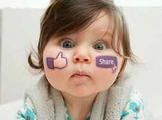 ★ Brilliant Blue ★ cute  Follow me  #Tsu 》 #shaer 》 #like 》#follow 》#funny 》 #amazing 》#tsunami 》 #cute abdelkrim ouali | tsū