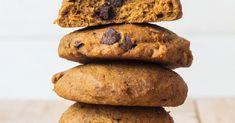 Dinkelplätzchen mit Kürbis und Schokolade (vegan) ist ein Rezept mit frischen Zutaten aus der Kategorie Blütengemüse. Probieren Sie dieses und weitere Rezepte von EAT SMARTER!