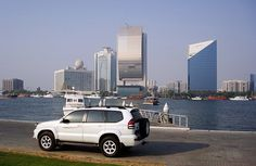 In Dubai, types of public transport are restricted and owning a car in Dubai is very necessary if you want a smooth ride and also it is inexpensive than taking on a car on rent.