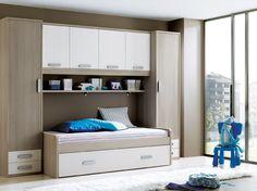 E088-0072C271010 Corner Toilet, Kids Bedroom, Bedroom Ideas, Bunk Beds, Cupboard, Playroom, Home Appliances, Alphabet, Lettering