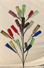 Southern Bottle Tree