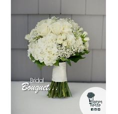 One of the most important #traditions related to the #wedding is the bouquet thrown. After this, the #bouquet ends up in the hands of a lucky single lady who is said to be the next one to get married #flowers