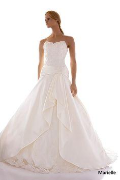 Boutique Galatea - Vestidos de Novia alquiler y venta en Costa Rica, velos y accesorios para la novia