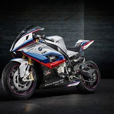 BMW #S1000RR#HP4#S1K#BMW#chairellbikes4life