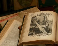 O obróbce metali mogli byśmy książki pisać :) a wały przetaczamy długie nawet na dwa metry.