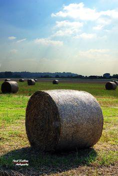 Landscape impression by Horst Buttkau on 500px