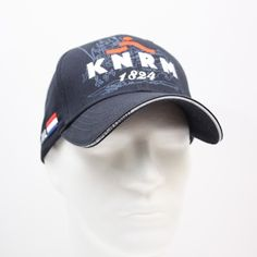 custom made cap € 9,95