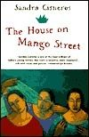 The House on Mango Street #BookReview | Joy's Book Blog