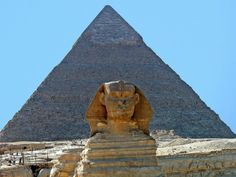 Twenty ideas that can be used in Egypt based projects, units or other learning and lesson plans.