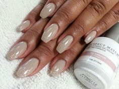 LeChat Perfect Match gel polish #110