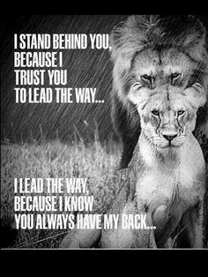 Wisdom Quotes, True Quotes, Motivational Quotes, Inspirational Quotes, Betrayal Quotes, Lioness Quotes, Soulmate Love Quotes, Lion And Lioness, Lion Love