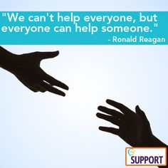 Join CMe Support today and help others by giving their posts anonymous feedback. www.chronicleme.com