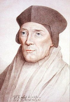 John Fisher - (1460 - 1535) born at Beverley, Yorkshire - recognized as one of the leading theologians of Europe - St. John Fisher, a English Catholic scholastic, cardinal and martyr, was executed at the order of King Henry VIII during the English Reformation because of his refusal to accept the king as head of the Church of England. He also opposed the King Henry's divorce proceedings against his wife Catherine and resisted the encroachment of Henry on the Church.