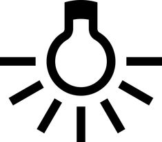lamparas de diseño - Cerca amb Google