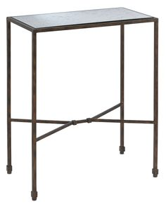 Browse Currey and Company's selection of wholesale occasional tables. Choose from our selection of stylish coffee tables, console tables and side tables to find your perfect table. Stylish Coffee Table, End Tables, Occasional Tables, Console Table, Wrought Iron, Mirror, Antiques, Glass, Furniture